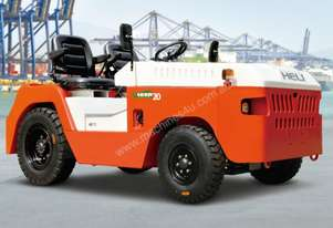 BRAND NEW HELI 2500kg diesel tow tractors