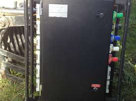 Three Phase Switchboards. 750 Amp - picture2' - Click to enlarge