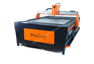 Escco ProCut CNC Plasma Cutting Machine