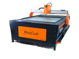 Escco ProCut CNC Plasma Cutting Machine - picture0' - Click to enlarge