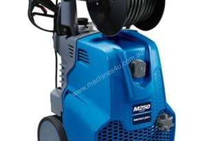 BAR Electric Cold Pressure Cleaner K250 13/190E