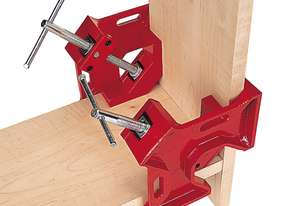 Carbatec Internal Mitre Clamp