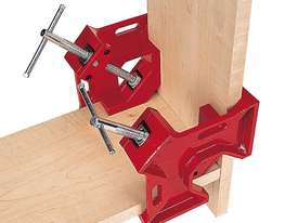 Internal Mitre Clamp - picture3' - Click to enlarge