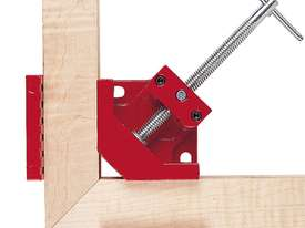 Internal Mitre Clamp - picture5' - Click to enlarge
