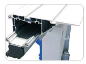 3800mm High precision Electronic fence , heavy duty. Tremendous value! - picture8' - Click to enlarge