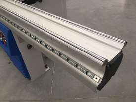 3800mm High precision Electronic fence , heavy duty. Tremendous value! - picture18' - Click to enlarge