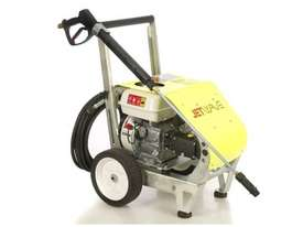Jetwave Raptor Petrol GP Honda Pressure Washer, 3000PSI - picture0' - Click to enlarge