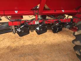 Seed Hawk Unknown Air Seeder Complete Single Brand Seeding/Planting Equip - picture7' - Click to enlarge
