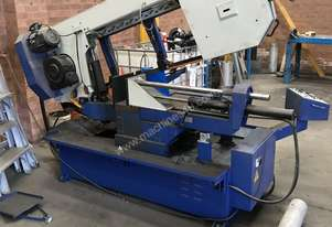 Hafco Metalmaster BANDSAW FOR SALE