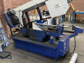 BANDSAW FOR SALE - picture0' - Click to enlarge