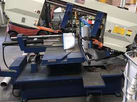 BANDSAW FOR SALE - picture1' - Click to enlarge