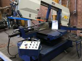 BANDSAW FOR SALE - picture2' - Click to enlarge