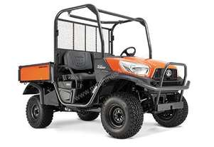 Kubota RTV-X900W-H Utility Vehicle