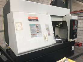 Mazak Machinning Centre - picture0' - Click to enlarge