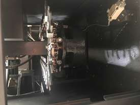 Mazak Machinning Centre - picture6' - Click to enlarge