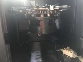 Mazak Machinning Centre - picture7' - Click to enlarge