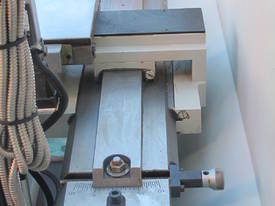 � 560mm Swing Centre Lathe, 104mm Spindle Bore, up to 4m BC - picture12' - Click to enlarge