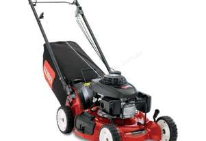 22186TE - PROFESSIONAL TRIM MOWER 21