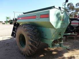 Air Seeder Hopper  - picture0' - Click to enlarge