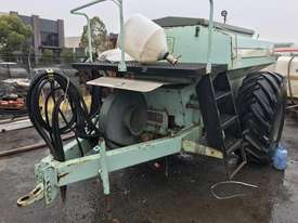 Air Seeder Hopper  - picture3' - Click to enlarge