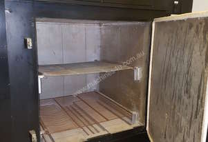 GDT Kiln Oven 15 kW