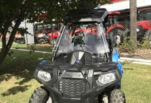 Polaris ACE 570 ATV All Terrain Vehicle