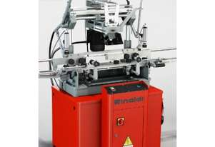 Rinaldi PAN 36 Manual Single-head Copy Router