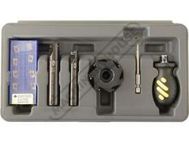M530 Universal Milling Kit - 3 Piece - picture3' - Click to enlarge