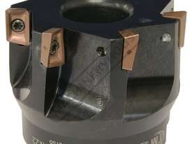 M530 Universal Milling Kit - 4 Piece - picture4' - Click to enlarge