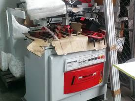RHINO RZ7221-1 DRILL PRESS  - picture3' - Click to enlarge