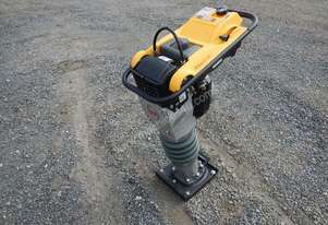 Wacker Neuson BS60-2I Compaction Rammer-24356727