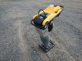 Wacker Neuson BS60-2I Compaction Rammer-24356727 - picture0' - Click to enlarge
