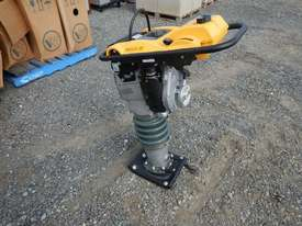 Wacker Neuson BS60-2I Compaction Rammer-24356727 - picture1' - Click to enlarge