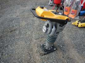 Wacker Neuson BS60-2I Compaction Rammer-24356727 - picture2' - Click to enlarge