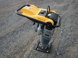 Wacker Neuson BS60-2I Compaction Rammer-24356727 - picture3' - Click to enlarge