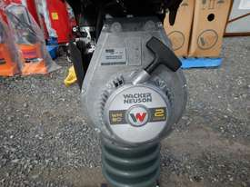 Wacker Neuson BS60-2I Compaction Rammer-24356727 - picture4' - Click to enlarge