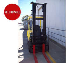 Dealer Refurbished 2.5T Counterbalance Forklift - picture1' - Click to enlarge