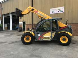 Dieci 28.7 Telehandler  - picture0' - Click to enlarge