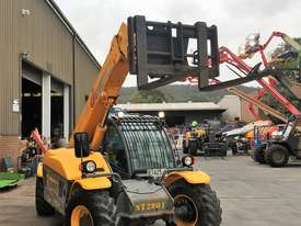 Dieci 28.7 Telehandler  - picture3' - Click to enlarge