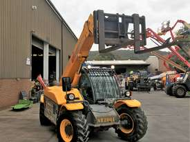 Dieci 28.7 Telehandler  - picture4' - Click to enlarge