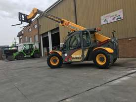Dieci 28.7 Telehandler  - picture7' - Click to enlarge