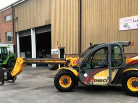 Dieci 28.7 Telehandler  - picture8' - Click to enlarge