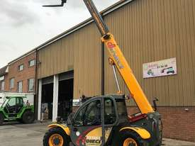 Dieci 28.7 Telehandler  - picture12' - Click to enlarge