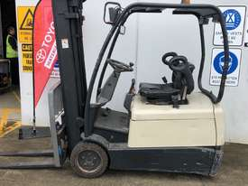 Crown Forklifts SG3018TT - picture0' - Click to enlarge