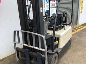Crown Forklifts SG3018TT - picture1' - Click to enlarge
