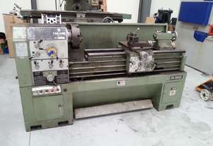 Takang used centre lathe