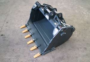Gardner Engineering Australia 3.5T Excavator 4in1 Bucket