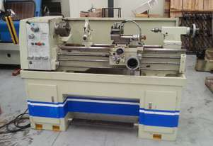 Herless used centre lathe
