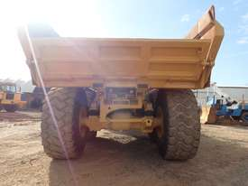 Caterpillar 740 Ejector - picture4' - Click to enlarge