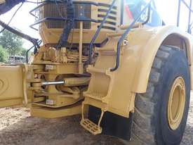 Caterpillar 740 Ejector - picture5' - Click to enlarge